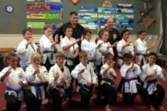 2013-December-kenpo-and-miscellaneous-070