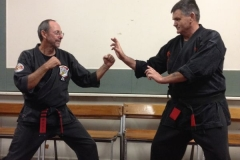 2013-December-kenpo-and-miscellaneous-073