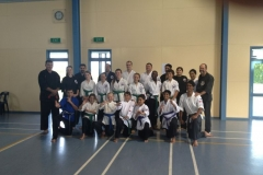 2013-December-kenpo-and-miscellaneous-088