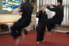 2013-December-kenpo-and-miscellaneous-126