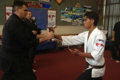 2013-December-kenpo-and-miscellaneous-152