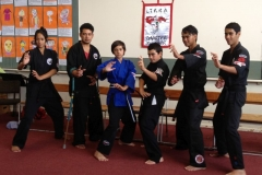 2013-December-kenpo-and-miscellaneous-172