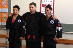 2013-December-kenpo-and-miscellaneous-178