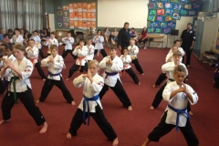 2013-December-kenpo-and-miscellaneous-186