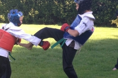 2013-December-kenpo-and-miscellaneous-231