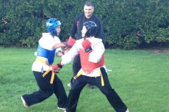2013-December-kenpo-and-miscellaneous-248