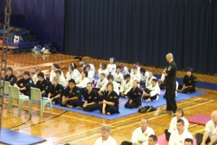 Wellington Kenpo Tournament (1)