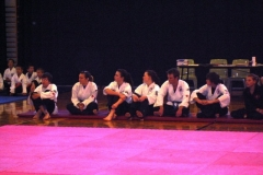 Wellington Kenpo Tournament (10)