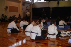 Wellington Kenpo Tournament (11)