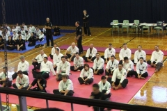 Wellington Kenpo Tournament (2)