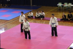 Wellington Kenpo Tournament (3)