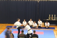 Wellington Kenpo Tournament (4)