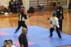 Wellington Kenpo Tournament (5)
