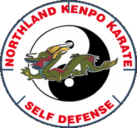 Northland Kenpo Karate